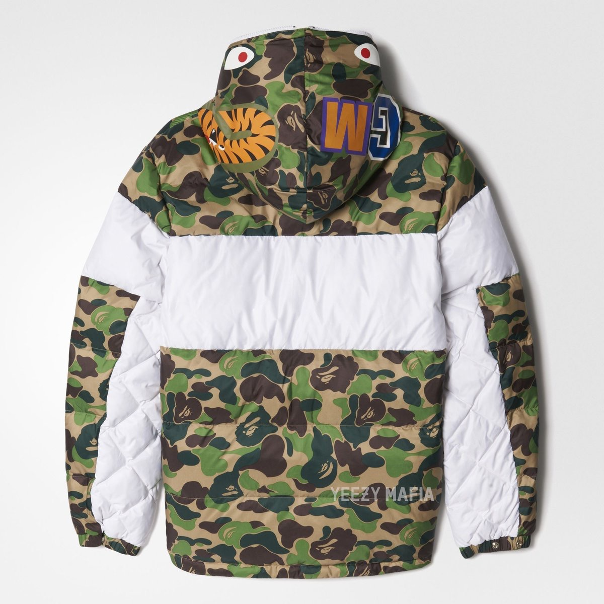 adidas-originals-bape-a-bathing-ape-2016aw-collaboration-release-20161126
