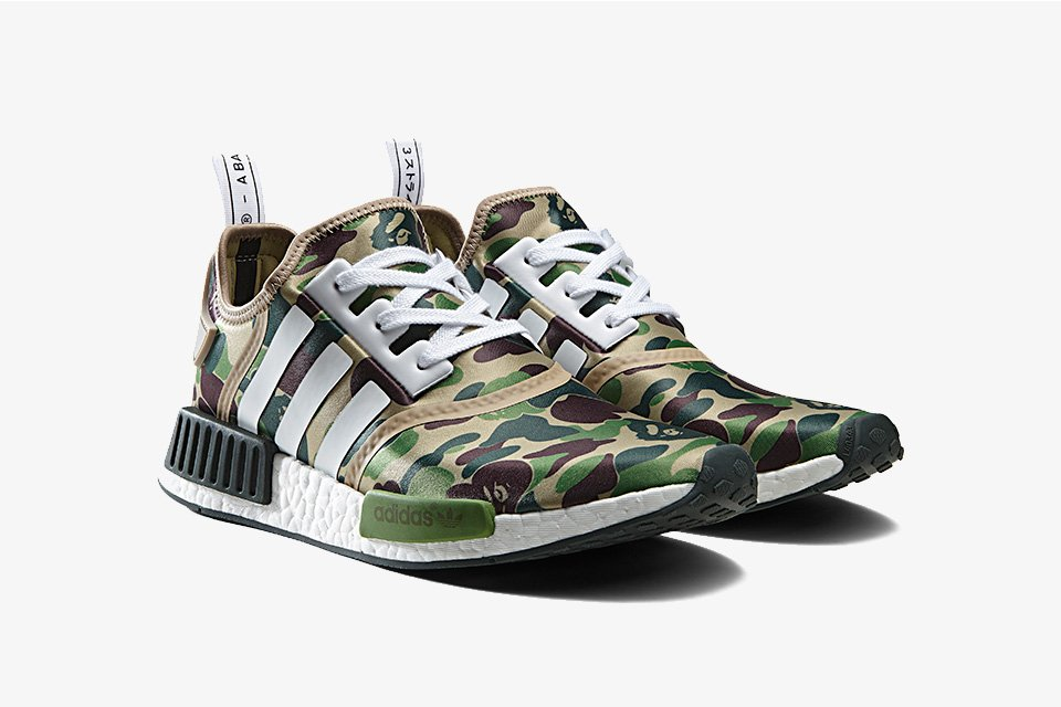 adidas-nmd-bape-a-bathing-ape-collaboration-release-20161126