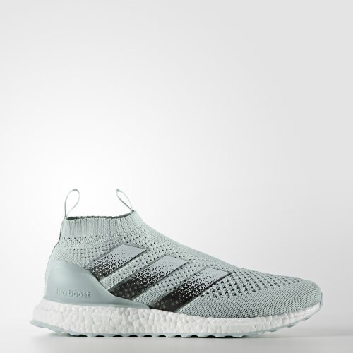 adidas-ace-16-purecontrol-ultra-boost-release-20160908