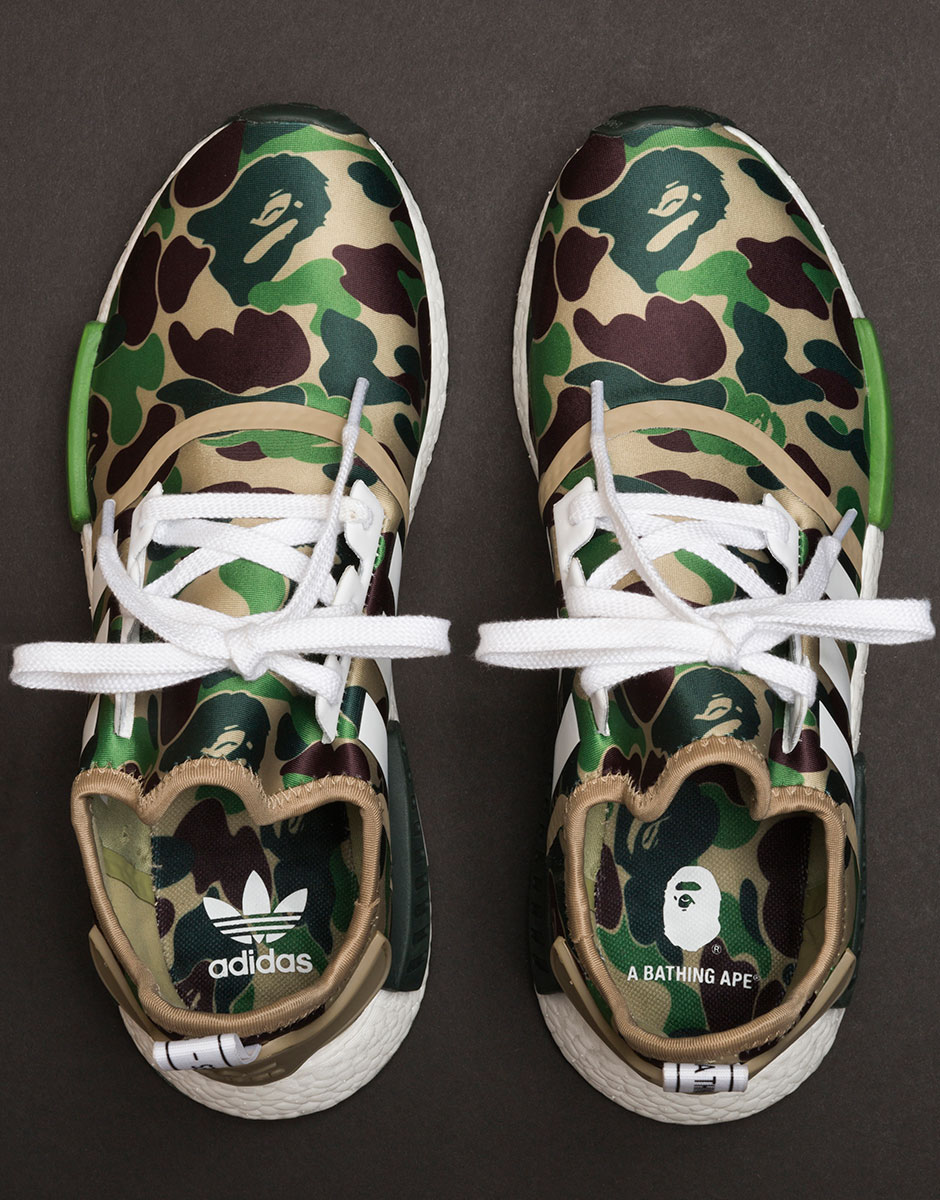 adidas-nmd-bape-a-bathing-ape-collaboration-release-20161126-10