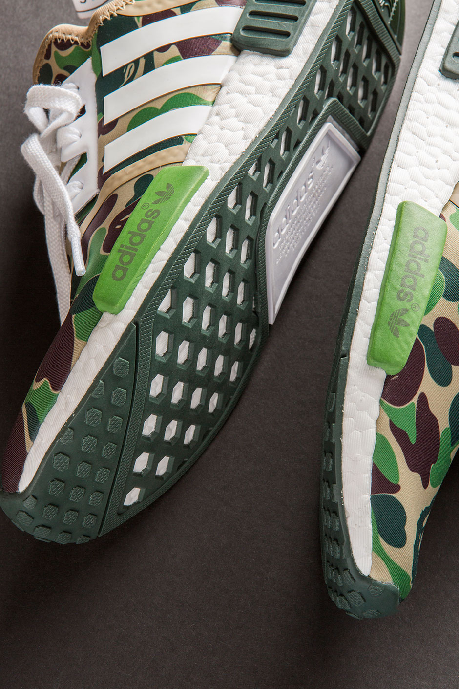 adidas-nmd-bape-a-bathing-ape-collaboration-release-20161126-12