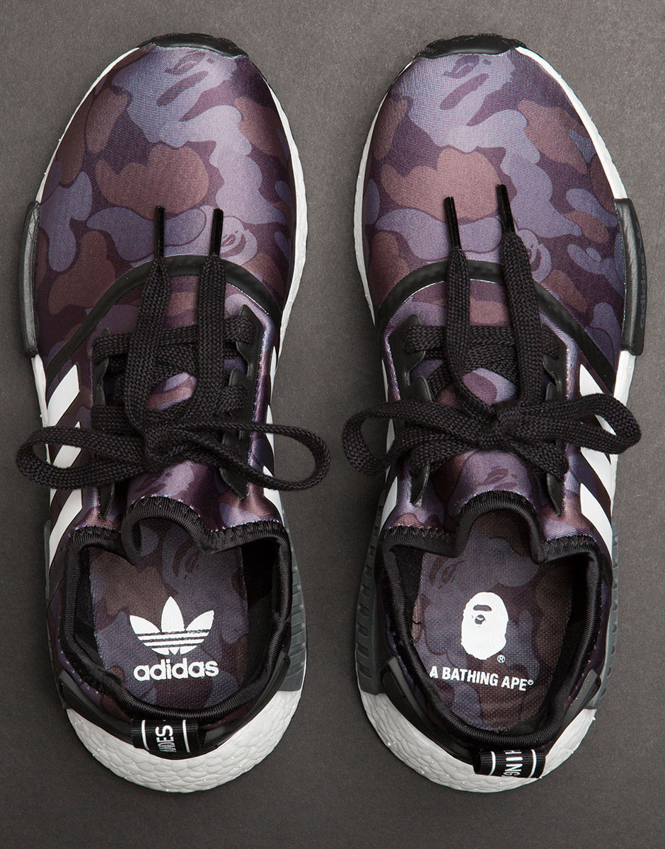 adidas-nmd-bape-a-bathing-ape-collaboration-release-20161126-26