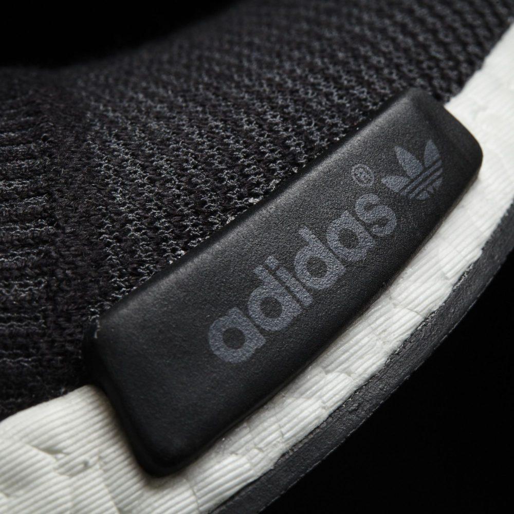 adidas-nmd-cs1-s32184-release-20160909-11