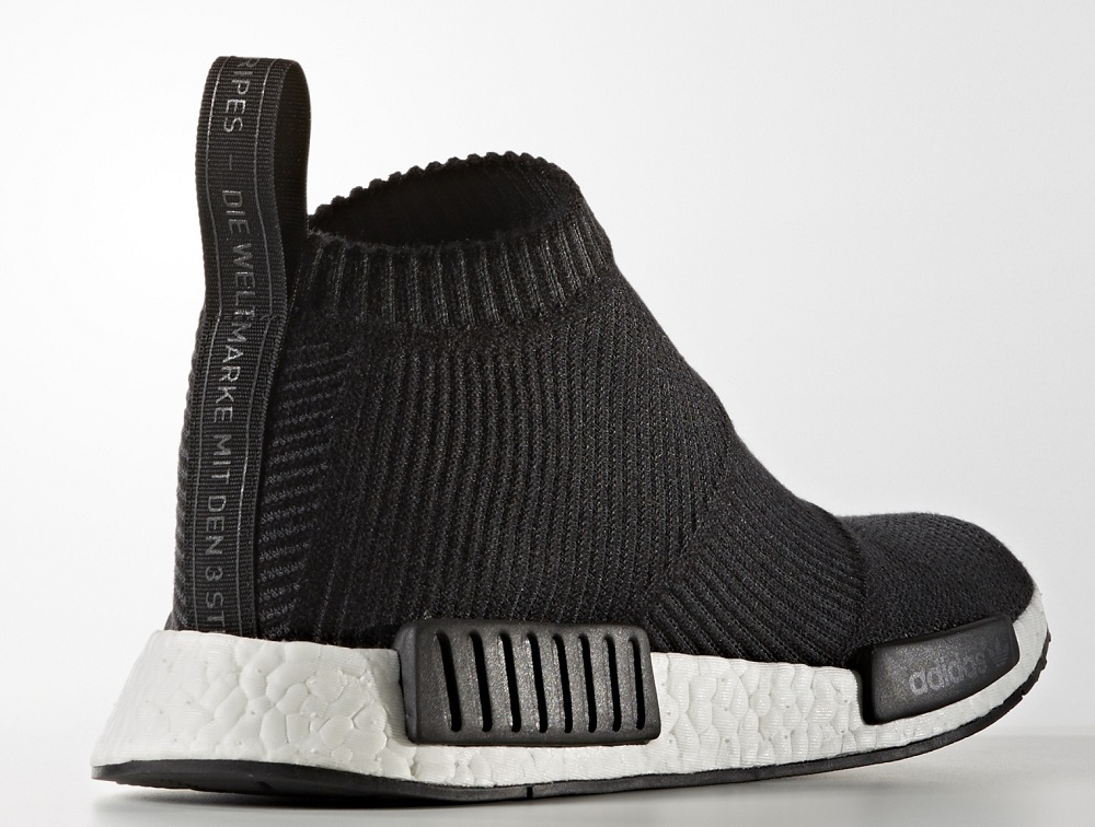 adidas-nmd-cs1-s32184-release-20160909