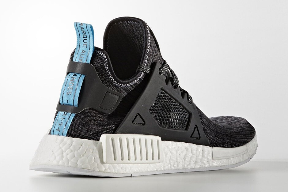 adidas-nmd-xr1-release-20161001