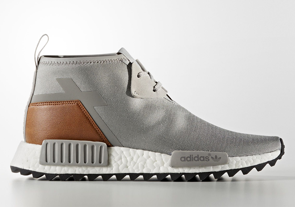 adidas-nmd-c1-trail-premium-leather-release-20161001