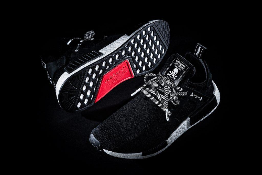 adidas-nmd-xr1-mastermind-japan-black-sense-market