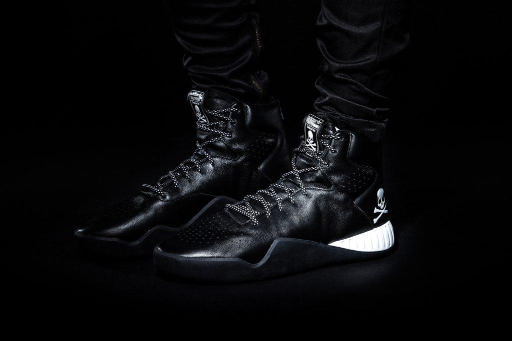 adidas-tubular-instinct-mastermind-japan-black-sense-market