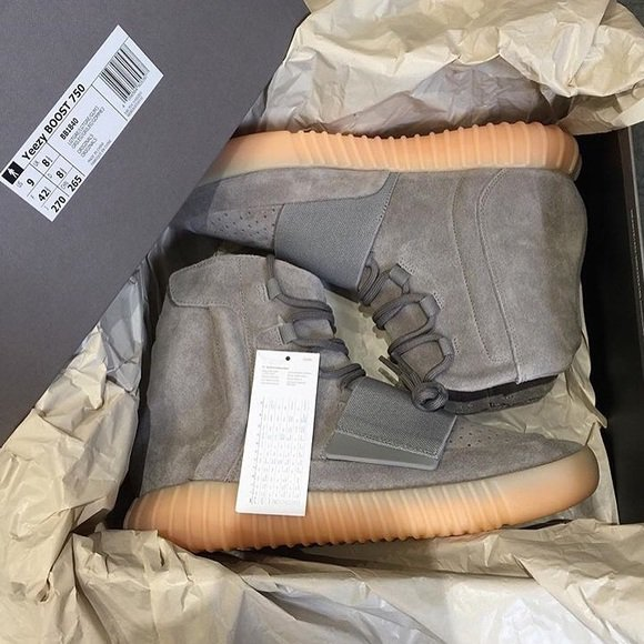 adidas-yeezy-boost-750-light-brown-by2456-release-coming-soon