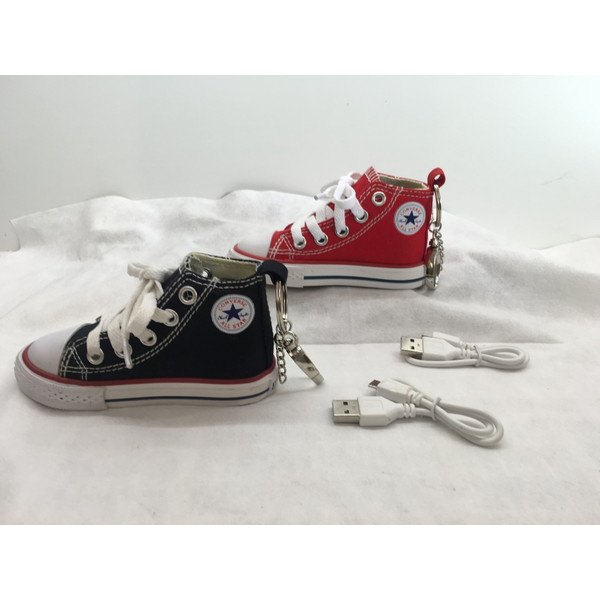 converse-all-star-hi-type-mobile-battery-key-holder