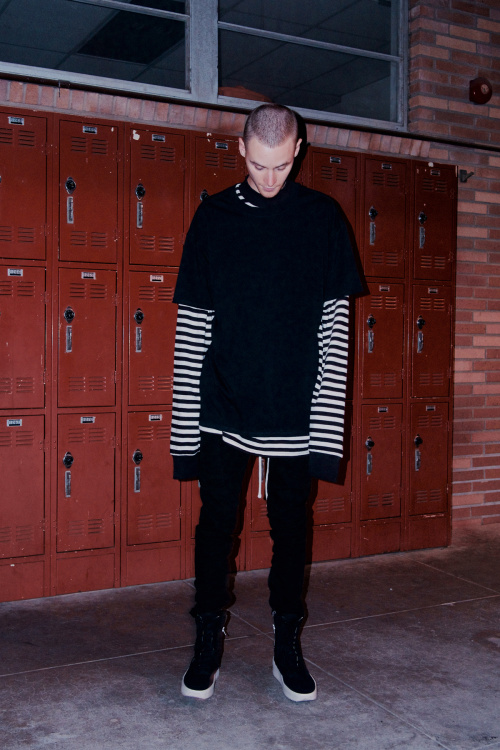 fear-of-god-god-pacson-collection-two-release-20160917