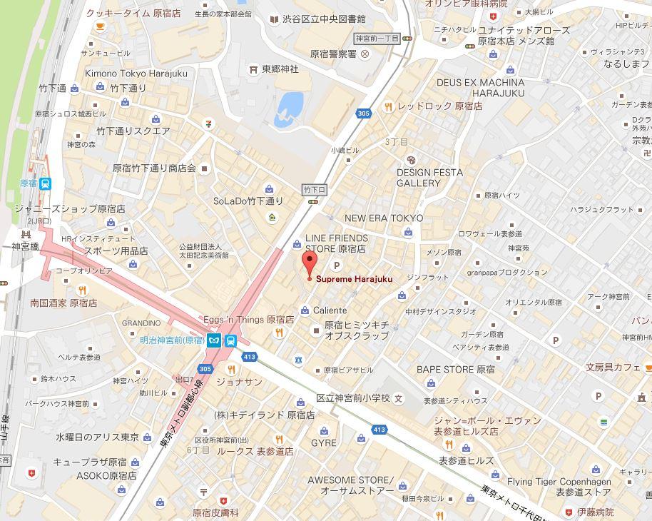 harajuku-mensfashion-shop-map-batting-order-map