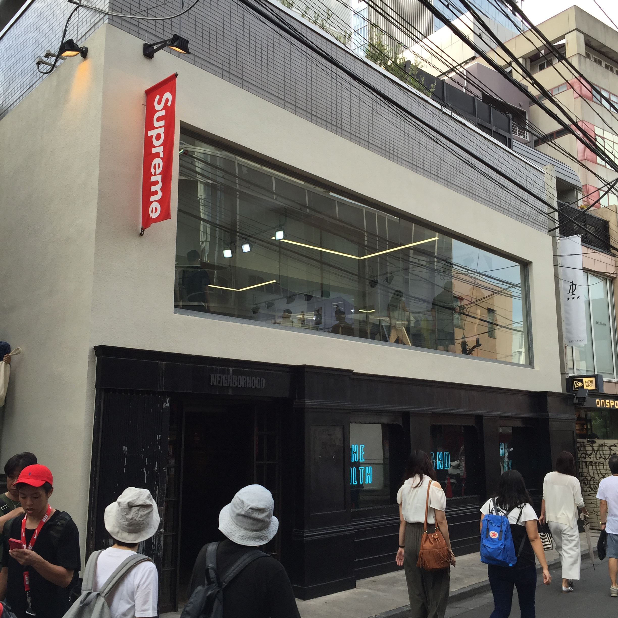 harajuku-mensfashion-shop-map-batting-order-supreme