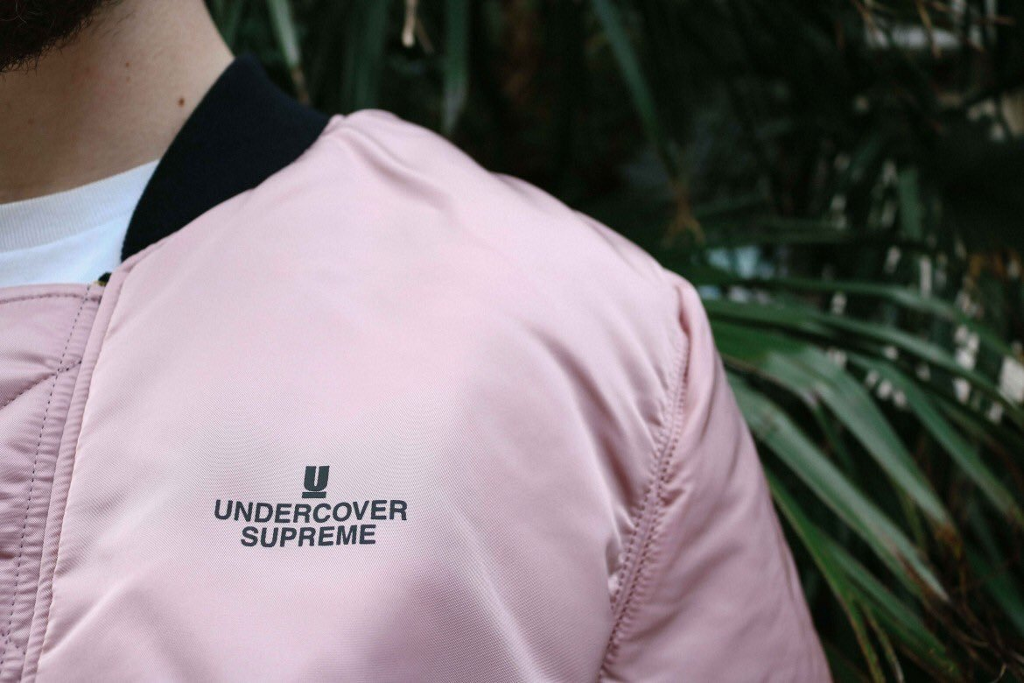 supreme-undercover-collaboration-release-20160924