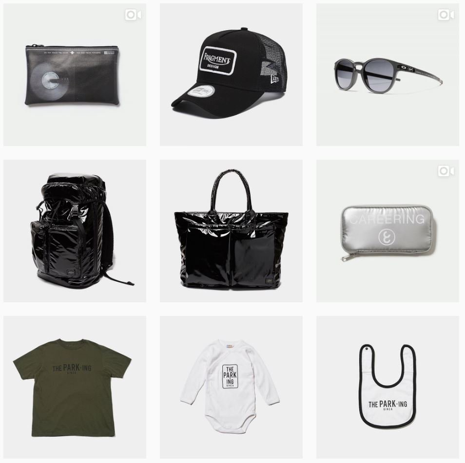 the-parking-ginza-2016aw-release-item-20160910