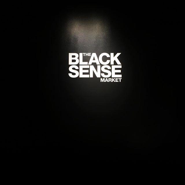 fear-of-god-mastermind-collaboration-the-black-sense-market