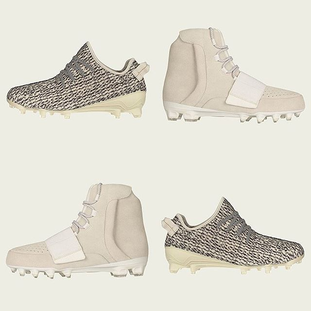 yeezy-boost-cleat-350-750-release-coming-soon