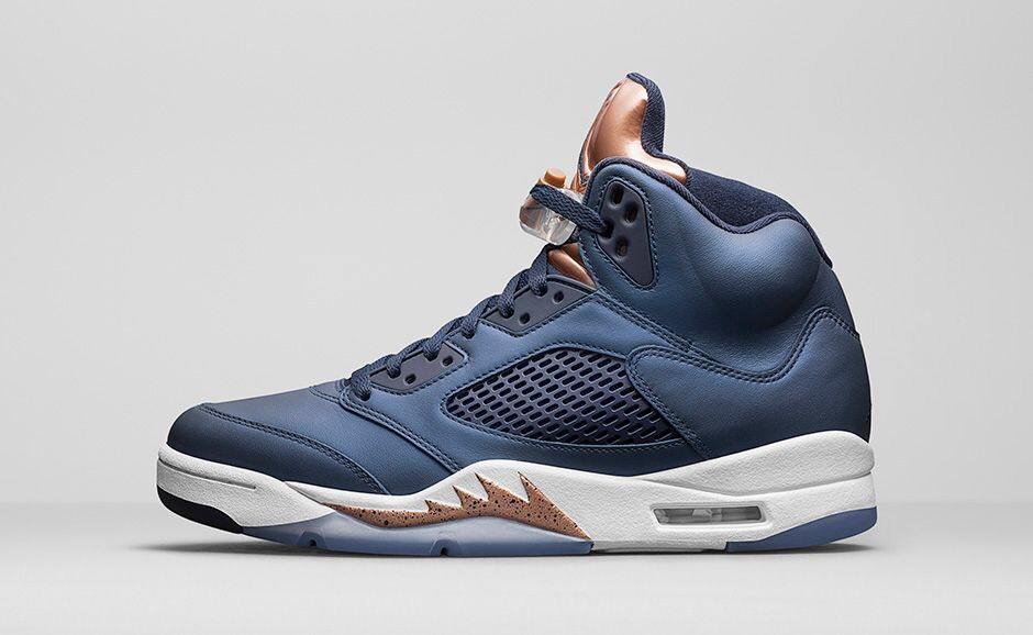nike-air-jordan-5-retro-bronze-136027-416-release-20160924