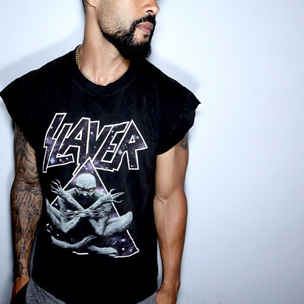 imitate-jerry-lorenzo-manuel-vintage-rock-band-tee-collection