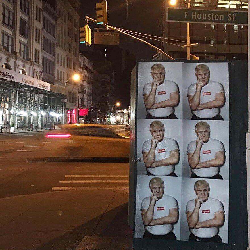 kidult-pax-americana-donald-trump-20160918