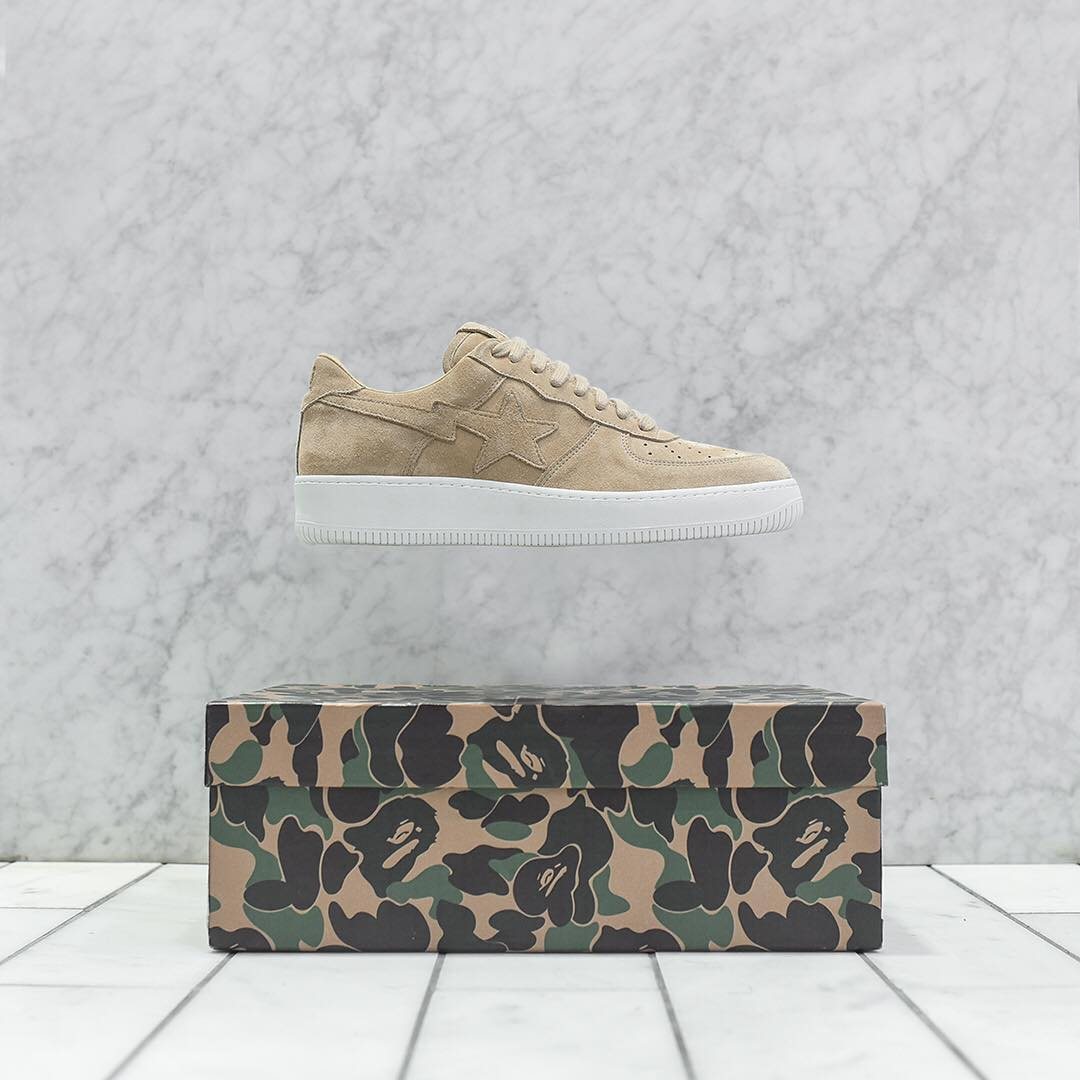 kith-new-york-a-bathing-ape-bape-collaboration-sneaker-launch