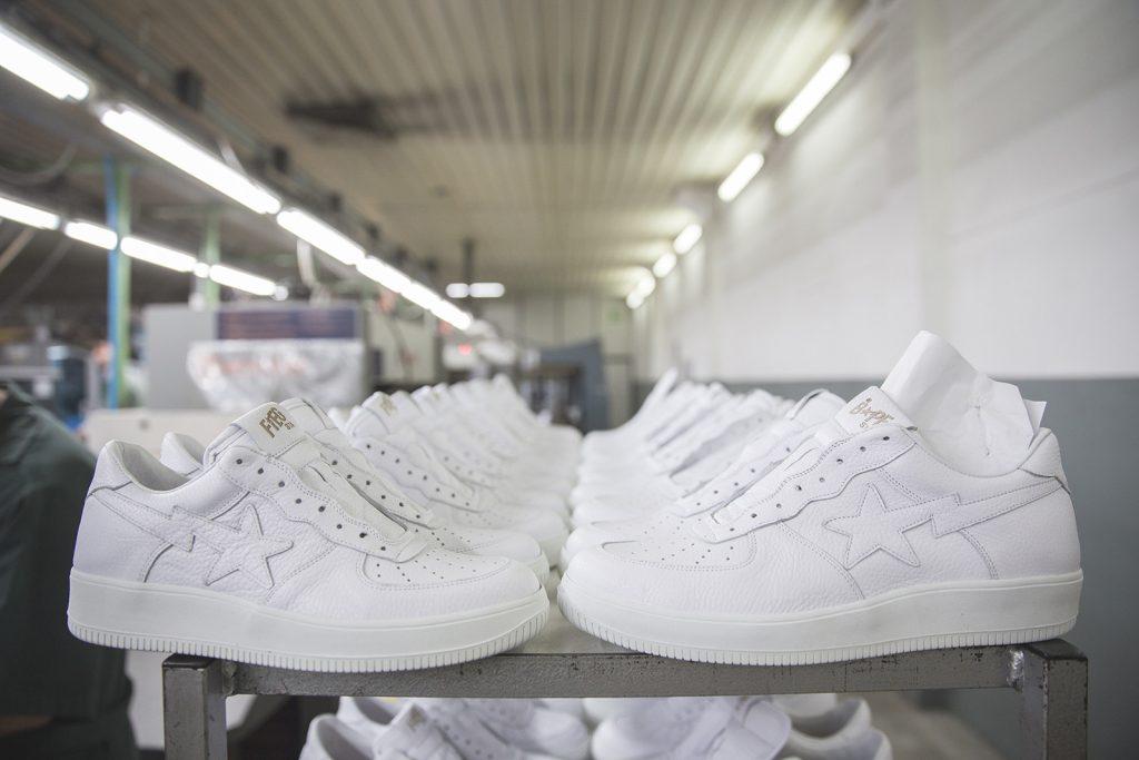 kith-new-york-a-bathing-ape-bape-collaboration-sneaker-launch