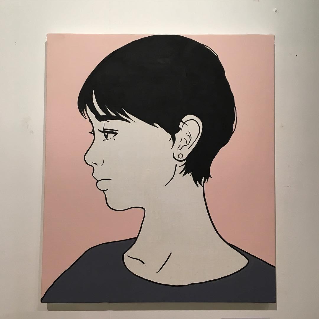 kyne-fukuoka-artist