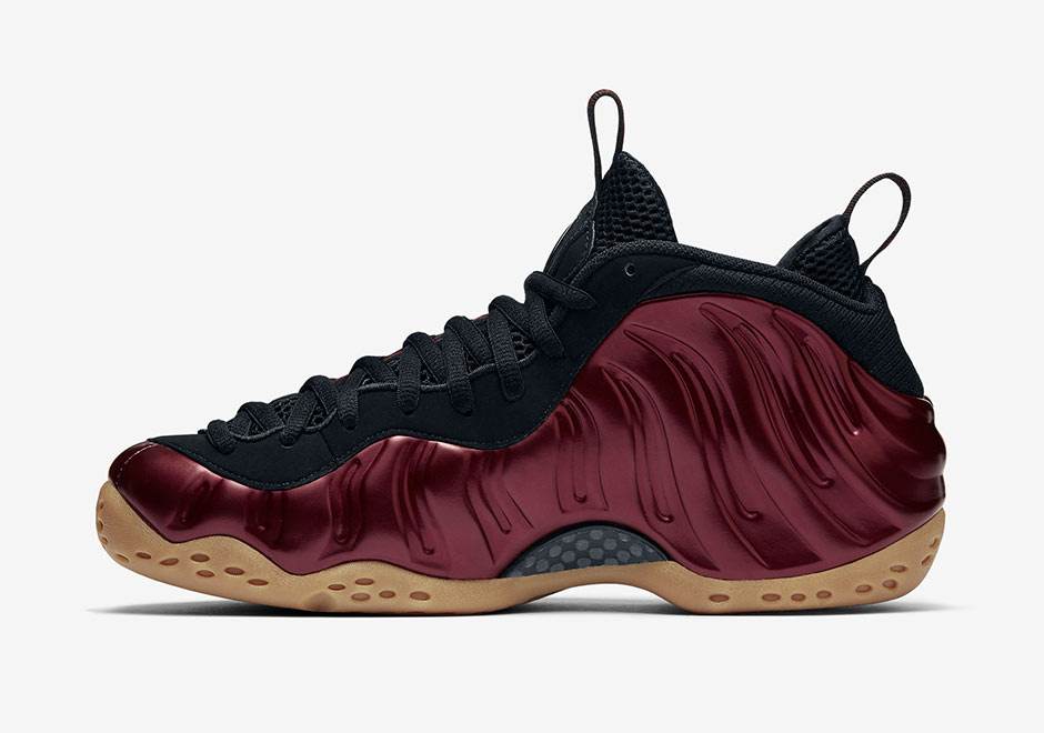 nike-air-foamposite-one-night-maroon-314996-601-release-20161020