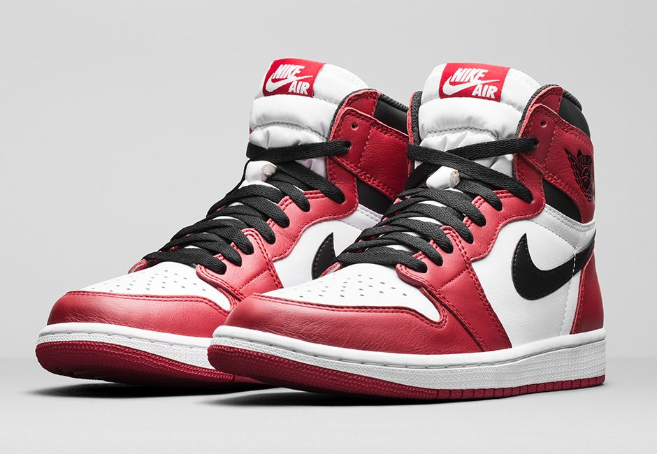 nike-air-jordan-1-high-og-chicago