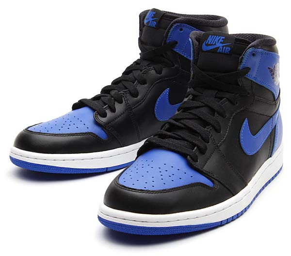 nike-air-jordan-1-high-og-royal