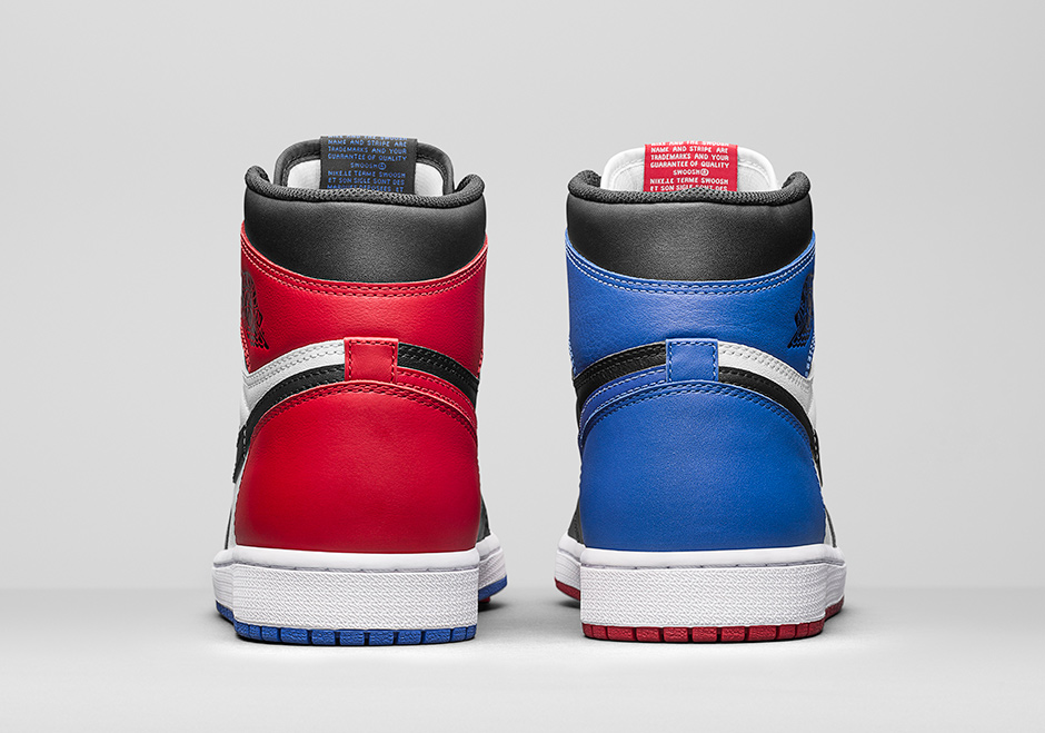 nike-air-jordan-1-top-3-pick-555088-026-release-20161128