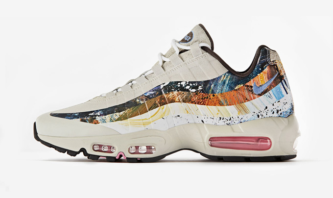 nike-air-max-95-dave-white-albion-beams-release-20160923