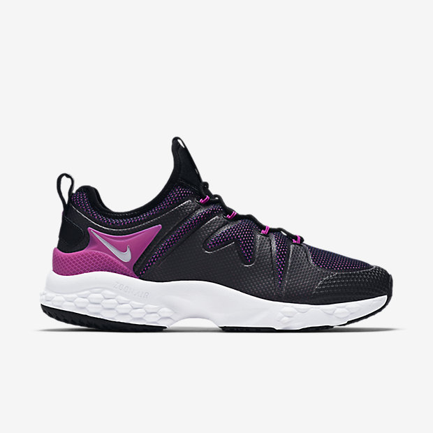 nike-lab-air-zoom-lwp-kim-jones-release-20160922-17