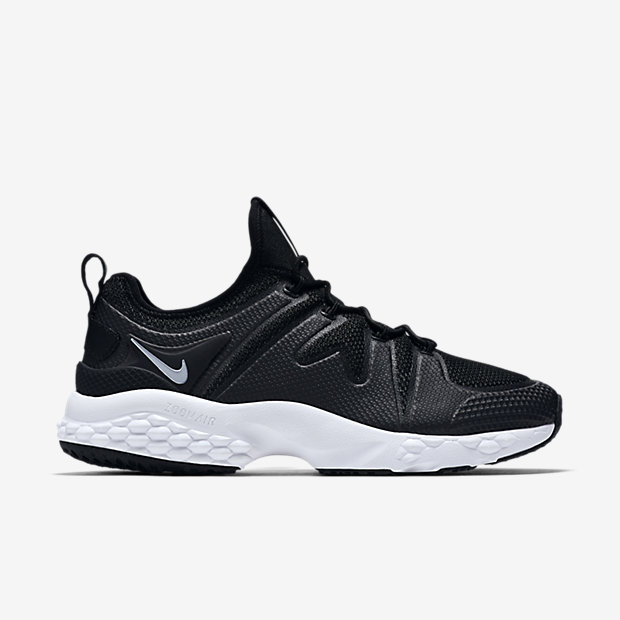 nike-lab-air-zoom-lwp-kim-jones-release-20160922-2