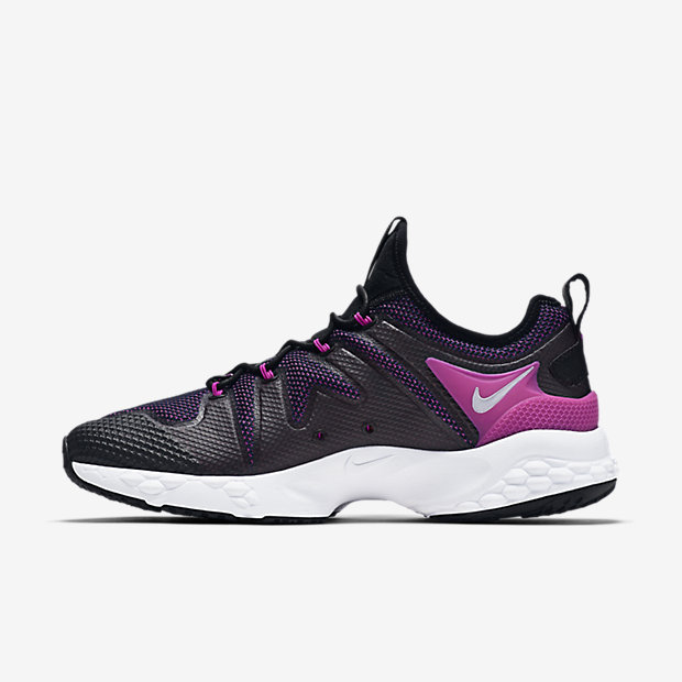 nike-lab-air-zoom-lwp-kim-jones-release-20160922-20