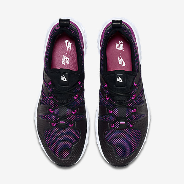 nike-lab-air-zoom-lwp-kim-jones-release-20160922-21
