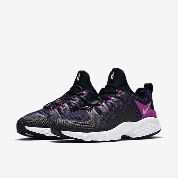 nike-lab-air-zoom-lwp-kim-jones-release-20160922
