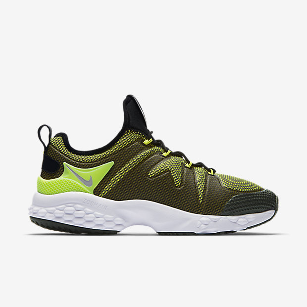 nike-lab-air-zoom-lwp-kim-jones-release-20160922-25
