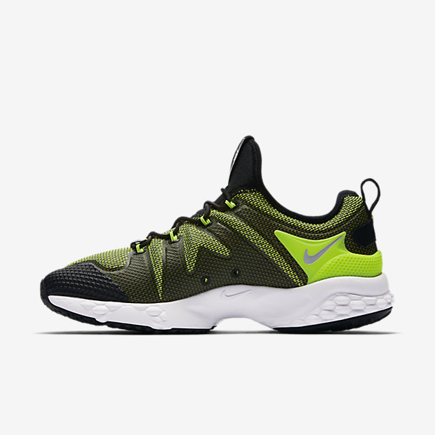 nike-lab-air-zoom-lwp-kim-jones-release-20160922-27