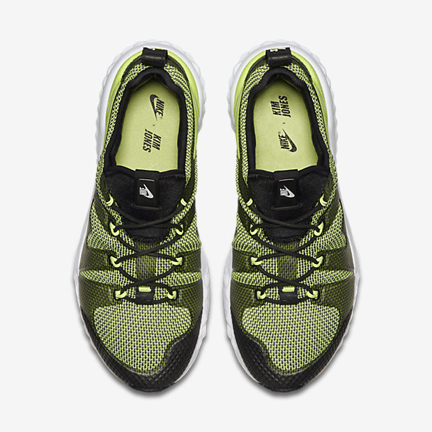 nike-lab-air-zoom-lwp-kim-jones-release-20160922-28