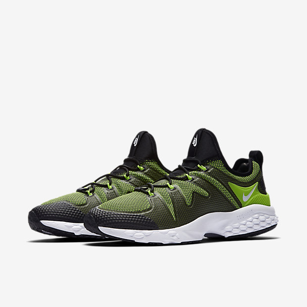 nike-lab-air-zoom-lwp-kim-jones-release-20160922-29