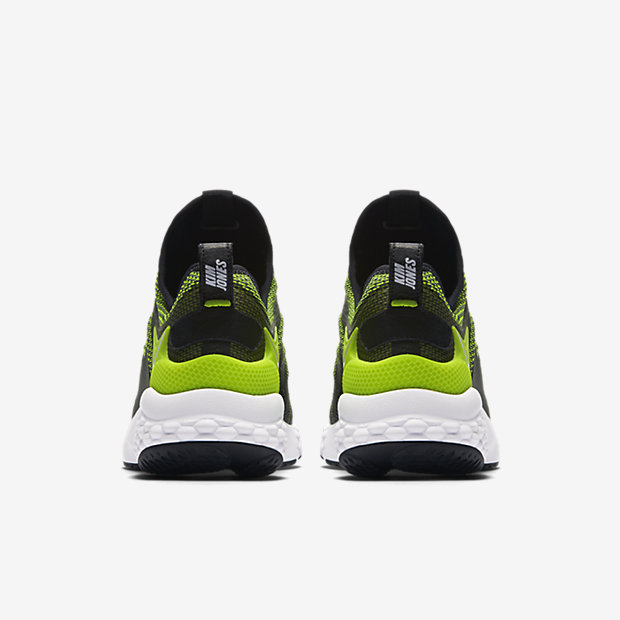 nike-lab-air-zoom-lwp-kim-jones-release-20160922-30
