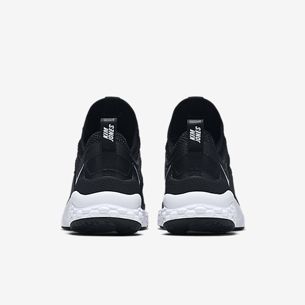 nike-lab-air-zoom-lwp-kim-jones-release-20160922-7