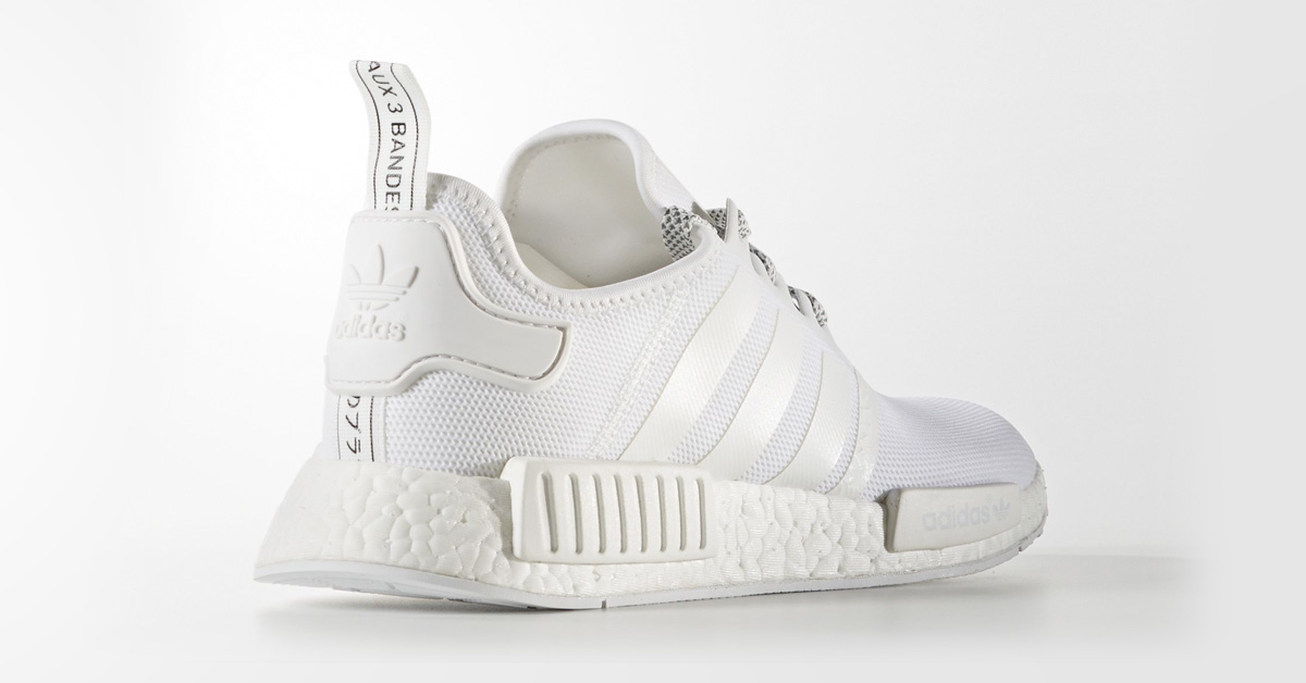 one-ok-rock-taka-adidas-nmd-r1-white-s31506