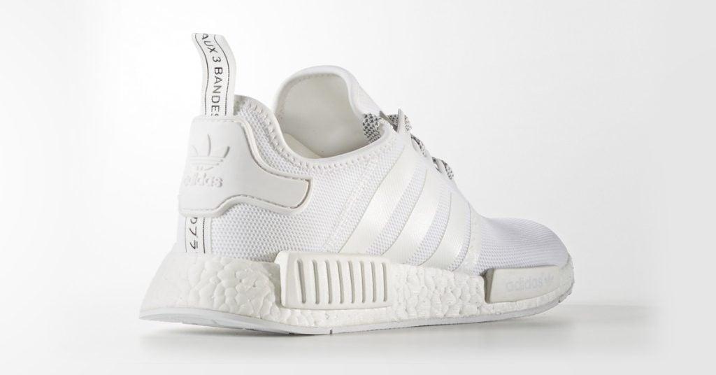 one-ok-rock-taka-adidas-nmd-r1-white-s31506