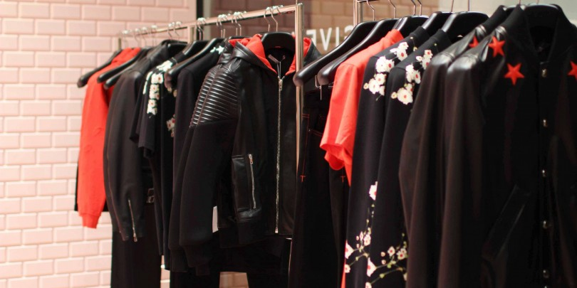riccardo-tisci-givenchy-pop-up-shop-isetan-shinjuku