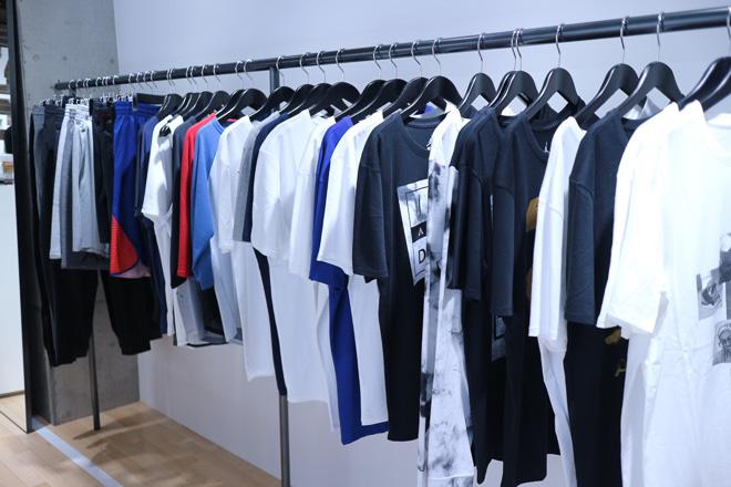 sneaker-shop-tokyo-23-open-20160903-at-harajuku-tokyo