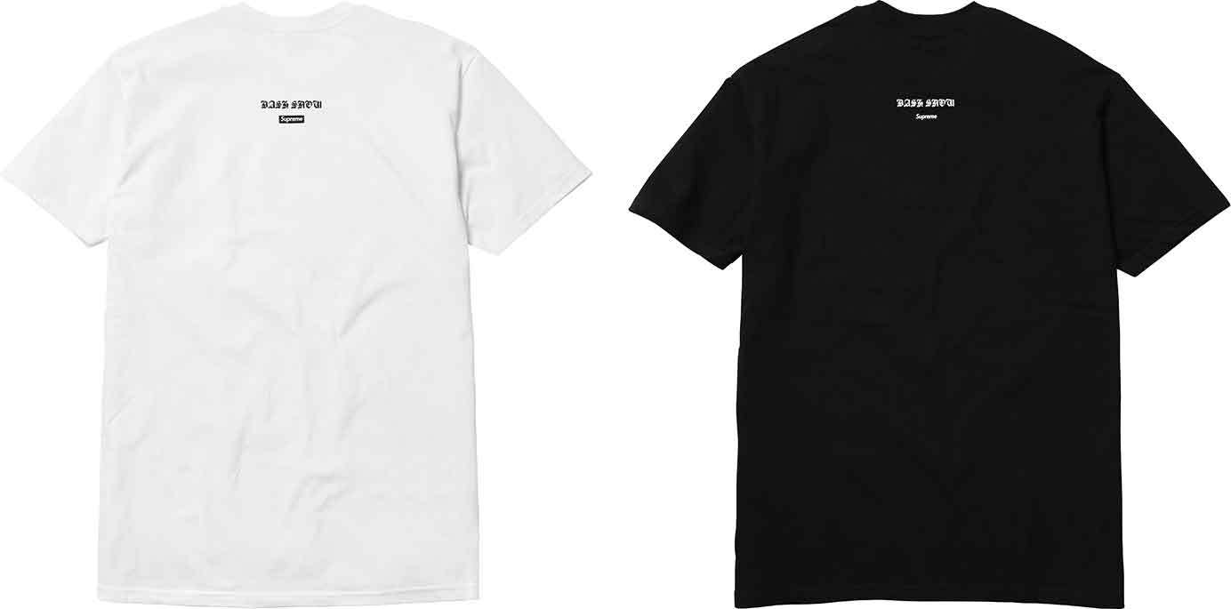 supreme-dash-snow-collaboration-release-20160910