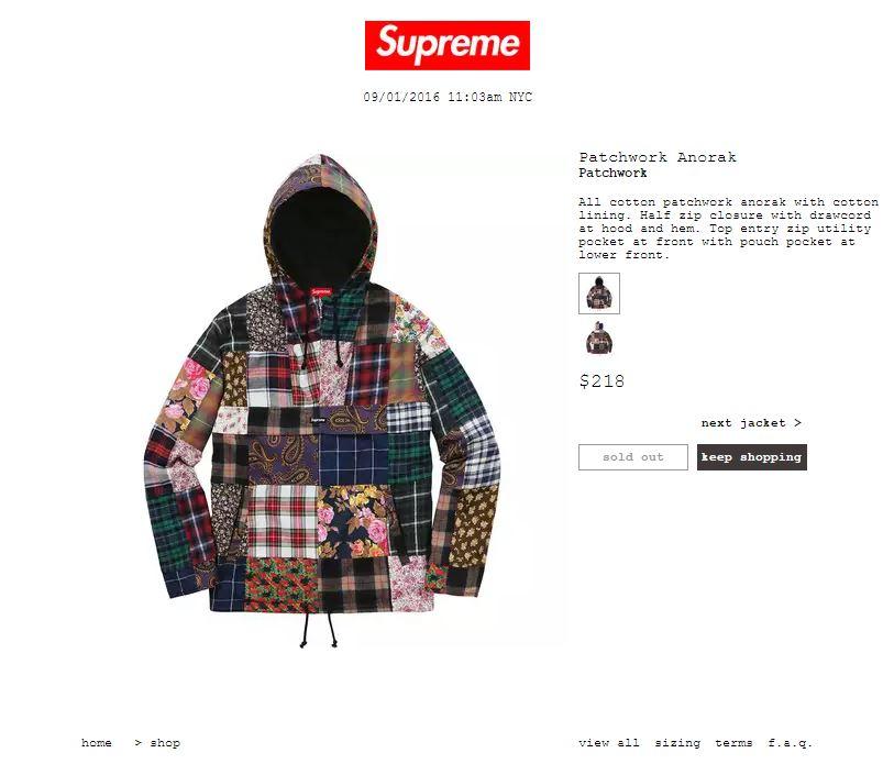 supreme-onlinestore-20160903-release-item-1