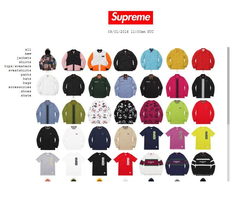 supreme-onlinestore-20160903-release-item